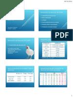 aula_3_producao_de_frangos_de_corte.pdf