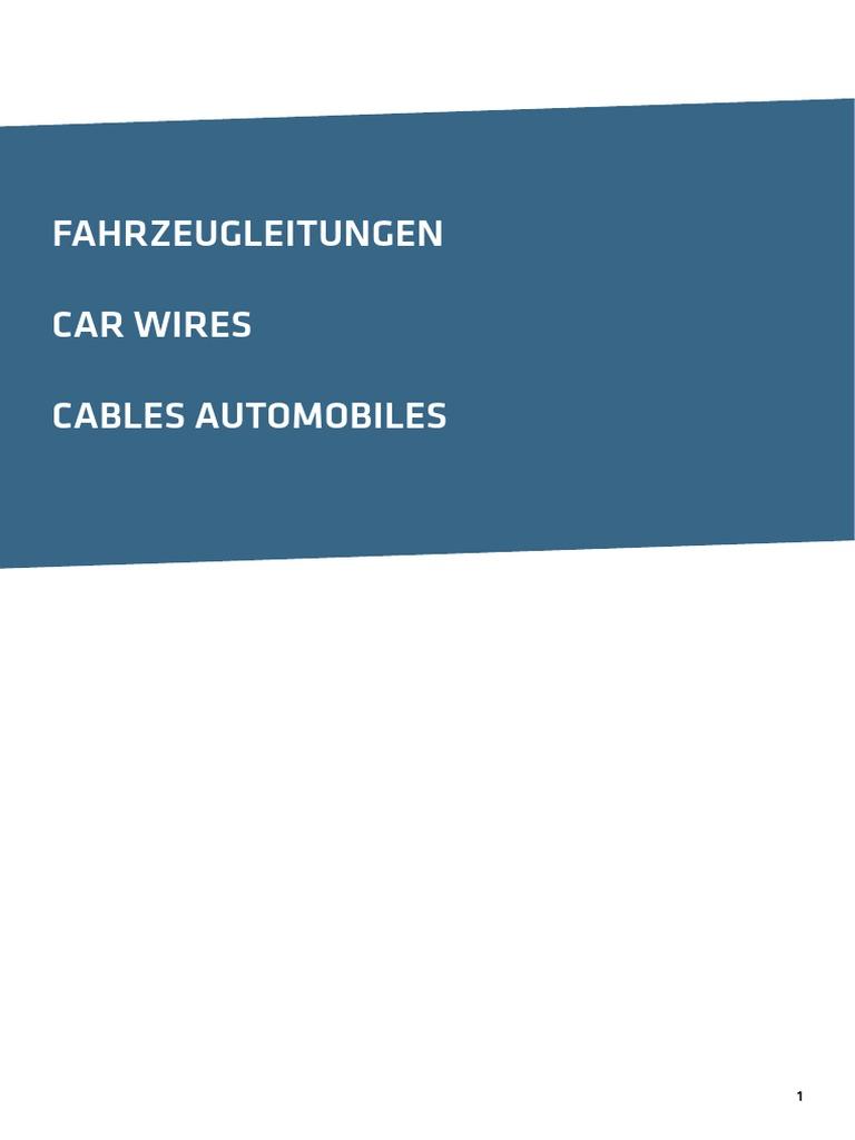 Automotive_Catalog New 23.11.15   Polyethylene   Industries