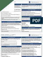 PowerShell_Examples_v4.pdf