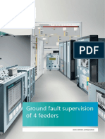 SIP5-APN-029_Ground-fault-supervision-of-4-feeders_en.pdf