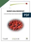 Global_export_market_bcraspberries (New Potential Markets - Asia)