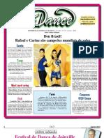 Dance 175