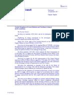 130917 UNSMIL Draft Res. - Blue (E)