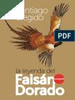 Leyenda Faisan Dorado_monografia
