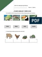 01_junio_Guía_ de_ Ciencias _ Unidad _3_1º Basico.docx