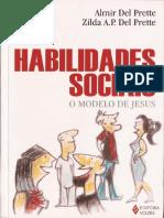 Habilidades-Sociais-O-Modelo-de-Jesus-DeL-PRETTE-Almir-DeL-PRETTE-Zilda-a-P.pdf