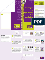 uso-seguro-y-aplicaciones-de-la-amoladora.pdf
