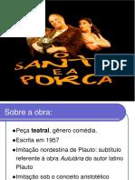 SLID O SANTO E PORCA.pptx