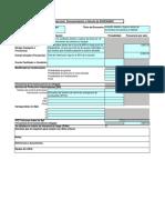 Anexo 2 Analisis LOPA.pdf