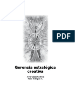 gerencia_estrategica_creativa