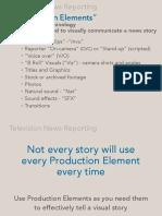 news story aug  2017 version 8 lesson 2