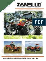 folleto - 2120 - 4120.pdf