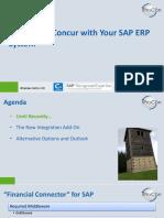 Concur-SAP-ERP-Integration.pdf