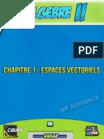 Algèbre CS21.pdf