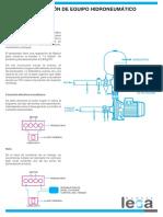 Instalación-de-equipo-hidroneumático.pdf