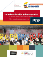 cartilla_indemnizacion_administrativa
