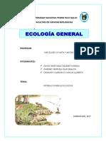 PDF de Aves Interaccion Imprimir