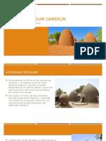 musgum camerún.pptx