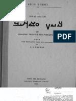 Diwan_Abatur_Drower_translation.pdf