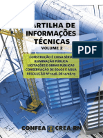 cartilha-tecnica-vol-2-.pdf