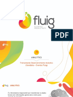 5.1. Desenvolvimento_Analytics_GoodData_Eventos_Fluig.pptx