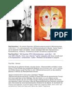 Paul Ernst Klee
