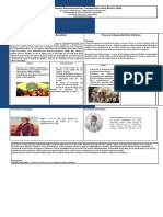 PROCESO-INDEPENDENTISTA-BRASIL-HAITI-este-si-qliao (1).docx