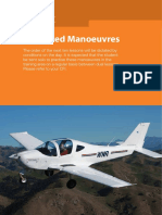 advanced-manoeuvres.pdf
