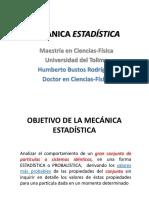 Mecanica Estadística b2017 (1)