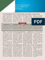 10ºBoletim pro-sus4.pdf