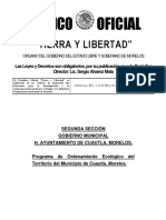 PLA_ORDENAMIENTO_MUNICIPAL_CUAUTLA.pdf