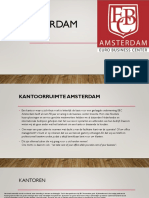 612003a148e EBC Amsterdam PDF Linkbuilding