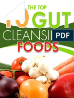 10-Gut-Cleansing-Foods-FB13PX.pdf
