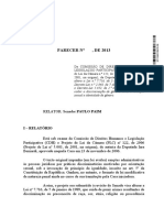 PL122-EmendaSenPauloPaim.pdf