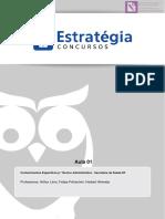 Aula 01 - Noções de administração de recursos materais.pdf