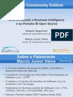 uma_introducao_ao_pentaho_bi_open_source_v2.pdf