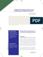 esdras e biehl.pdf