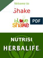 PRESENTASI NUTRISI SHAKE (MEILANY).pptx