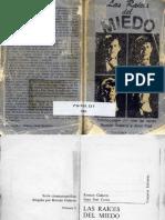 Gubern - Las raices antropológicas del miedo.pdf