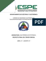 informe3_potencia.docx