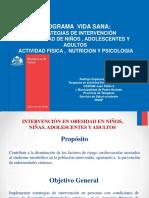 12. Padre Hurtado Progranma Vida sana intervención en obesidad en niños y adolescentes_Rodrigo Espinoza.pdf