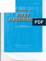 An Algorithm for Solving Unbalanced Intuitionistic Fuzzy Assignment Problem Using Triangular Intuitionistic Fuzzy Number