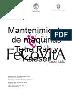 Proyecto final Fecovita.docx