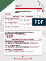 acces vers Spa Francorchamps.pdf