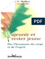 Rajeunir_et_rester_jeune_par_Norman_Walker.pdf