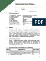 CONTROL_II.pdf