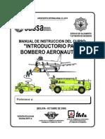 Manual ARFF