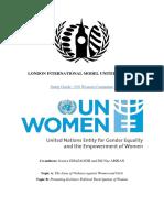 2016_UN_Women_Guide.pdf