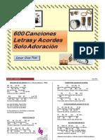 600coleccindeadoracin-150718053131-lva1-app6892.pdf
