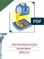 B.instrumentação -CAP_ ETPC - Rev